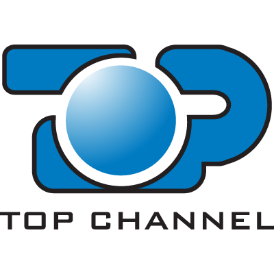 Top Albania Radio - Non Stop Only On Top